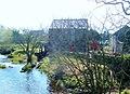 Bushmills 2.jpg