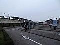 Busstation Oudenaarde.jpg