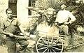 Buste Alexis de Tocqueville Tocqueville.jpg