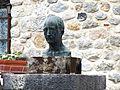 Buste de Joseph Boissin 1.JPG