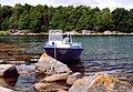 Buster M motorboat.jpg