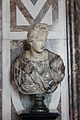 Busto, Salón de Venus 01.JPG