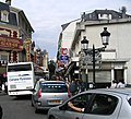 Busy busy streets in Lourdes - panoramio.jpg