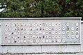 Butsyn Starovyzhivskyi Volynska-monument to the countryman-details-1.jpg