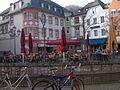 Buttermarkt Saarburg 2009.jpg