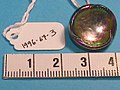 Button (AM 1996.67.9-1).jpg