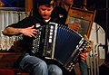 Button accordion player.jpg