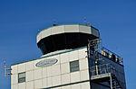 ButtonvilleAirport7.jpg