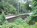 Byberry Road Bridge, Lower Moreland 04.JPG
