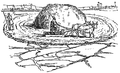 C+B-Agriculture-Fig11-19thCenturyEgyptianThreshing.PNG