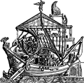 C+B-Ship-Fig3-Early3rdCenturyMerchantShip.PNG
