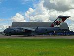 C-17Globemaster III.jpg