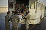 C-17 Globemaster III medical evacuation flight mission 120425-F-MS171-275.jpg