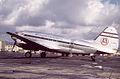 C-46 Air Transport Associates (4889972806).jpg