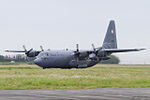 C130 Polish air force.jpg