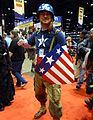 C2E2 2015 - Captain America (17098965117).jpg