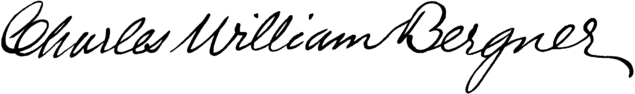 CAB 1918 Bergner Charles William signature.png