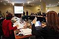 CAN, reunión de Cancilleres y Ministros de Comercio en Lima (9053772109).jpg