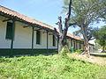 CASAS DEL MONUMENTO HISTORICO NACIONAL ( AMBALEMA) 21.JPG