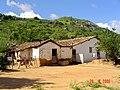 CASA DO VOVÔ - DISTRITO DE BAIXA GRANDE, TORRÃO NATAL - panoramio - MACÍLIO GOMES.jpg