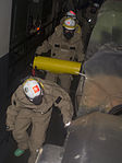 CBRN searches and rescues 130508-M-BS001-002.jpg