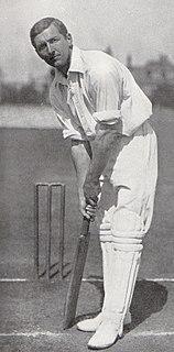 C. B. Fry Cricket player of England.