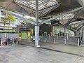CC14 Lorong Chuan MRT Exit A 20210309 181704.jpg