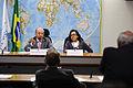 CDR - Comissão de Desenvolvimento Regional e Turismo (15857920389).jpg