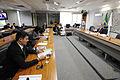 CDR - Comissão de Desenvolvimento Regional e Turismo (26207284101).jpg