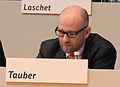 CDU Parteitag 2014 by Olaf Kosinsky-20.jpg