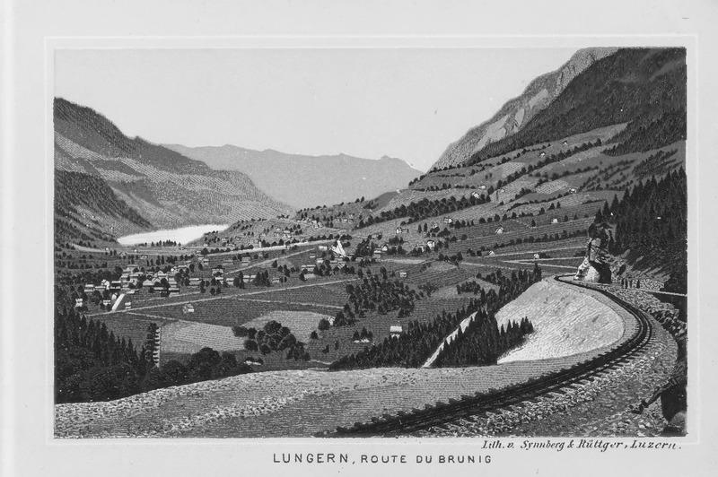 CH-NB-Berner Oberland-nbdig-18512-page033