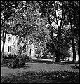CH-NB - Finnland, Jäminkipohja- Gutshof Pekkala - Annemarie Schwarzenbach - SLA-Schwarzenbach-A-5-17-071.jpg
