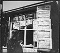 CH-NB - Freie Stadt Danzig, Danzig (Gdansk)- Zeitungsstand - Annemarie Schwarzenbach - SLA-Schwarzenbach-A-5-13-060.jpg