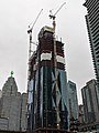 CIBC Square from Harbour Street - 20191002.jpg