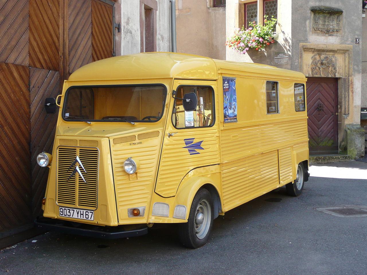 Vente Camping Car Rochefort