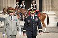 CJCS visits France 140918-D-VO565-044.jpg