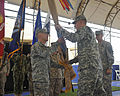 CJTF-HOA welcomes incoming commanding general 140114-N-LE393-058.jpg