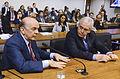 CMLRE - Comissão Mista destinada a apresentar projeto de Lei de Responsabilidade das Estatais (19307771426).jpg