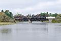 CN 589 over bridge (15342801692).jpg
