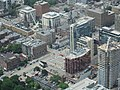 CN Tower View (4767030490).jpg