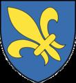 COA-sv-Sune Sik (1297).png