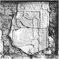 COA Bajnai Both (1500-1510).JPG