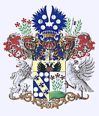 COA Counts of Reutern-Barons of Nolcken.jpg