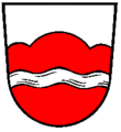 COA Kreis Lübbecke alt.png