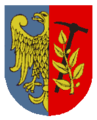 COA Zabrze (1950-1990).png