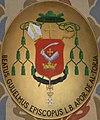 COA bishop HU Apor Vilmos5 (HU-BP-Matyastemplom).jpg