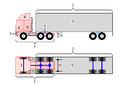 COE 18-wheeler truck diagram.PNG