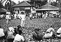 COLLECTIE TROPENMUSEUM Kopra op de markt in Kandangan TMnr 60018749.jpg