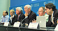 COP18 side event- Towards 100% Renewables.jpg