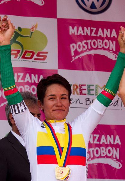 Archivo:CRI-Damas Elites Colombia 2016 (cropped).jpg